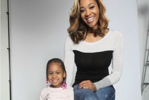 7 Things To Know Before Dating A Single Mom