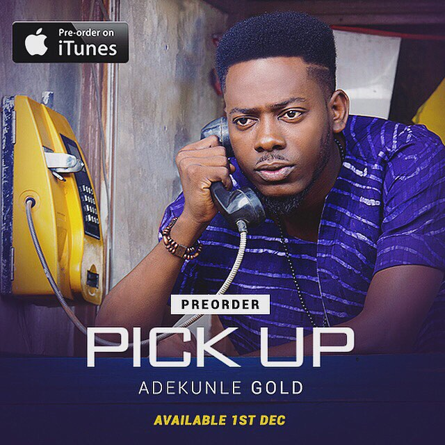 adekunle-gold-pick-up-remix-newbanger