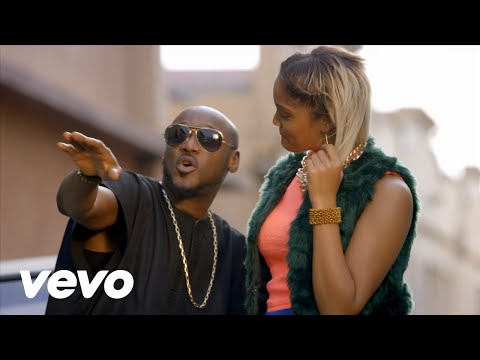 2baba-Ofiicial-Blind