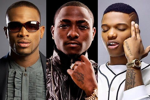 See Nigerias Top 20 Richest Musicians And Their Net Worth