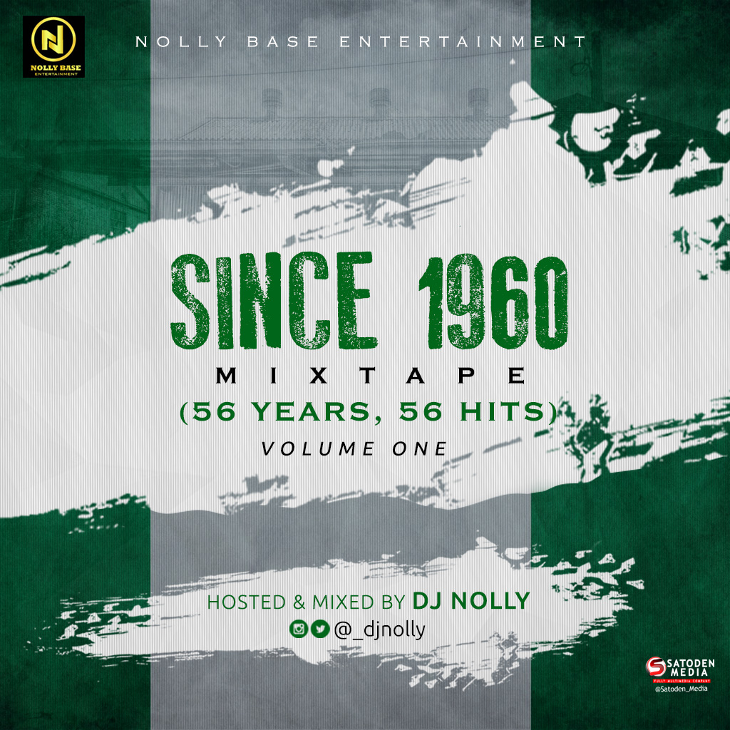dj-nolly-since_1960_oct_1st_independence_mix_vol1