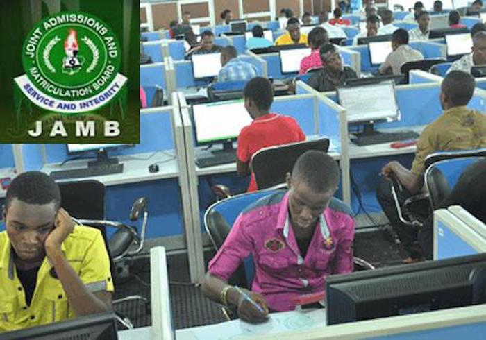 How to check for your UTME 2018 centres