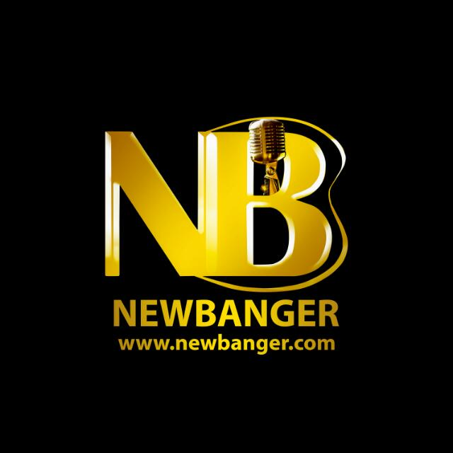 Promote your music on Newbanger