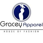 Gracey Apparel