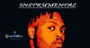 Download Free Beat - Instrumentals,Afro Beat, Hip Hop,R&B,Dance Hall