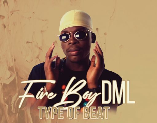 dope rnb beats mp3 download