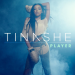 Music : Tinashe Ft. Chris Brown - Player